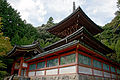 Jingoji Kyoto Kyoto41n4470.jpg