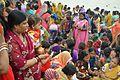 Jivitputrika Observation - Ramkrishnapur Ghat - Howrah 2016-09-23 9605.JPG