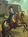 João Tomás da Fonseca - Retrato Equestre do Príncipe-Regente D. João.jpg
