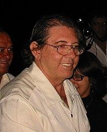 João de Deus - John of God - Joao Teixeira de Faria 2006.jpg