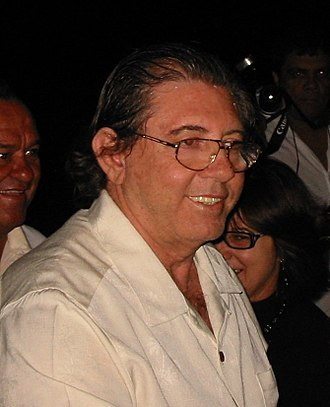 João Teixeira de Faria - João Teixeira de Faria.