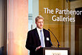 Jo Johnson Photo Speaking at the British Museum.jpg