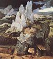 Joachim Patinir - St Jerome in Rocky Landscape - WGA17102.jpg