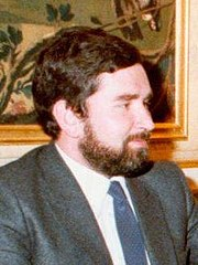 Joan Lerma 1984 (cropped).jpg