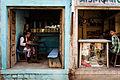 Jodhpur, Rajasthan - India (16632420798).jpg