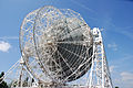 Jodrell Bank(rear) (3567278614).jpg