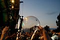 Jodrell Bank Live 2011 39.jpg