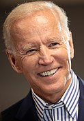 Joe Biden (48548455397) (cropped).jpg
