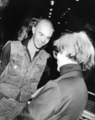 Joe Rush meets Andy Warhol.png