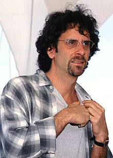 joel coen interview