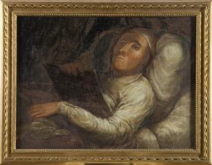 Johan Henrik Lidén, 1741-1793