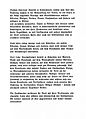 Johann Bösewiel- Beschreibung der Kloster- und Amtsvogtei Uetersen 1735 02.jpg