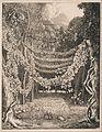 Johann Heinrich Wilhelm Tischbein (called Goethe-Tischbein), German - Imaginary View of a Vineyard along the Way to the Cave of Polyphemus - Google Art Project.jpg