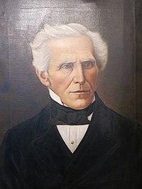 Johann Jakob Staub 1803-1888.jpg
