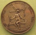 Johann blum, cristo al sepolcro, 1655 ca.JPG