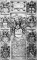 Johann von Reuschenberg zu Overbach.jpg