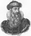 Johannes-Gutenberg.png