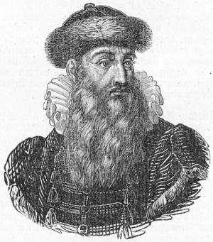 300px-Johannes-Gutenberg.png