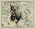 Johannes Hevelius - Perseus.jpg