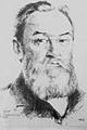 Johannes Kessel (1839-1907).png