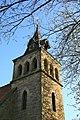 Johanneskapelle Sorsum.jpg