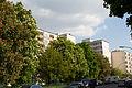 John-Locke-Straße 20140429 52.jpg