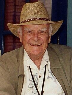 John Ingle actor