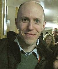 John August 2007.JPG