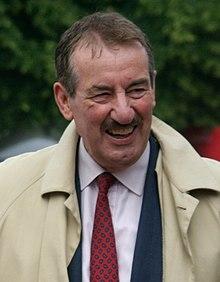 John Challis at Shrewsbury 2013 (cropped).jpg