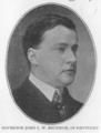 John Crepps Wickliffe Beckham 1905.png