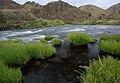 John Day River (28072774442).jpg