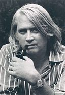 John Gardner author 1979