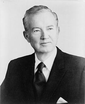 John J. Sparkman, c 1950.jpg