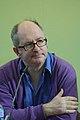 John Lanchester - Leipzig 2013.jpg