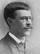 John R. Murphy (1).png