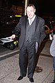 John Rhys-Davies (7979438956).jpg