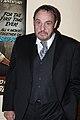 John Rhys-Davies (7979441140).jpg