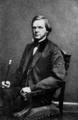 John Sherman.png