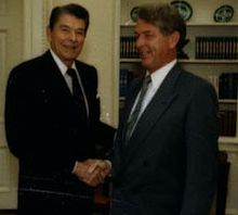 John Thomas McCarthy and Ronald Reagan.jpg