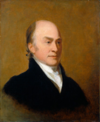John quincy adams - thomas sully.png