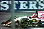 Johnny Herbert 1994 Silverstone 2.jpg