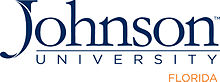 Johnson University Florida Logo.jpg