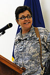 Joint Base Balad celebrates Women's Equality Day DVIDS313952.jpg