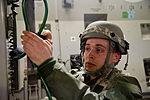 Joint Readiness Training Center 140117-F-RW714-347.jpg
