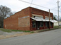 Joplin St Gurley Feb 2012 02.jpg