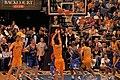 Jordan Farmar shooting vs Minnesota Timberwolves.jpg