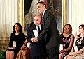 Jorge-Munoz-Obama.jpg