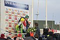 Jorrit Bergsma wint NK marathon natuurijs 2012.jpg