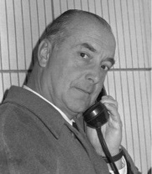 José Ignacio Palma - José Ignacio Palma