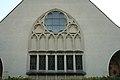 Josef Winterthur-Töss grosses Fenster aussen.jpg